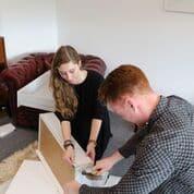 furniture stress test