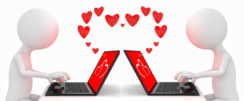couch online hookup & dating 11% of american adults have used an online dating site or a mobile dating app.