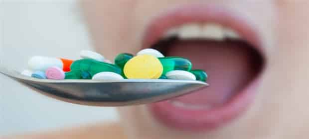 Featured image for California Passes Amazing Bill Prohibiting Gifts from Big Pharma to Doctors
