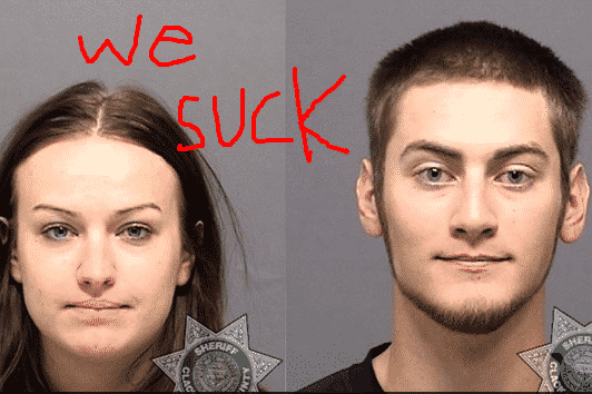 Featured image for Two Parents, Members of Followers of Christ, Charged With Murder of Infant for Neglect