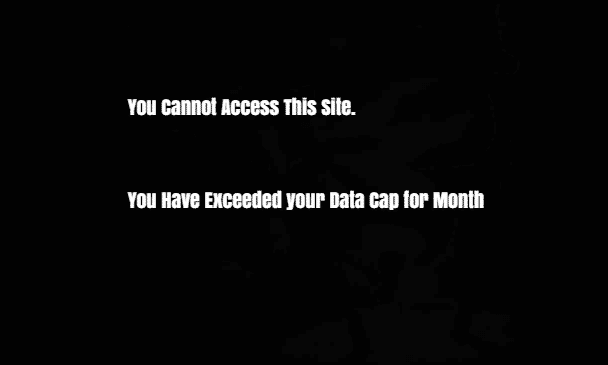 Featured image for SUPPORT NET NEUTRALITY TODAY