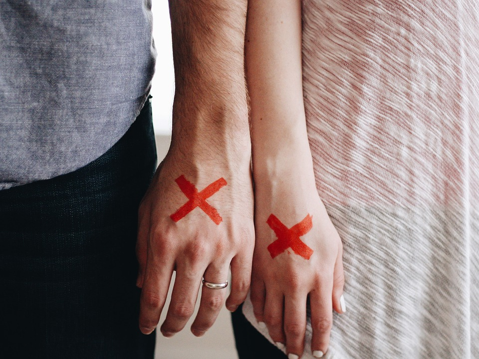 Featured image for Social Media Mistakes Divorcing Couples Should Avoid