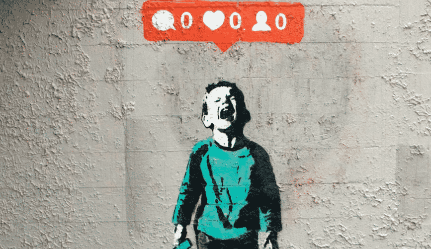 https://socialnewsdaily.com/wp-content/uploads/2017/09/banksy.png