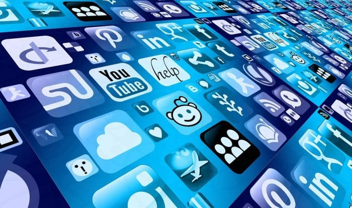 Featured image for How the Internet of Things Is Changing Social Media Marketing