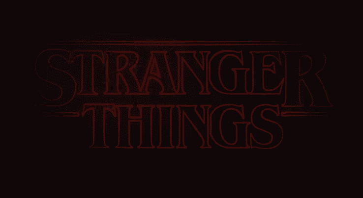 "Featured image for Did Anyone Else Find the ""Stranger Things"" Easter Egg in Spotify?"