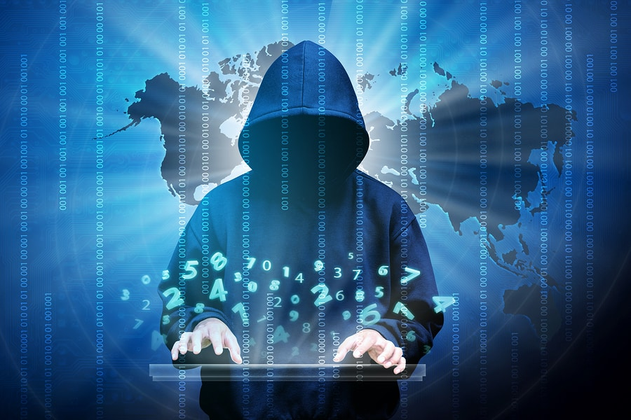 Featured image for Top 5 Cyber Risks for Users and Business Owners on the Internet Today