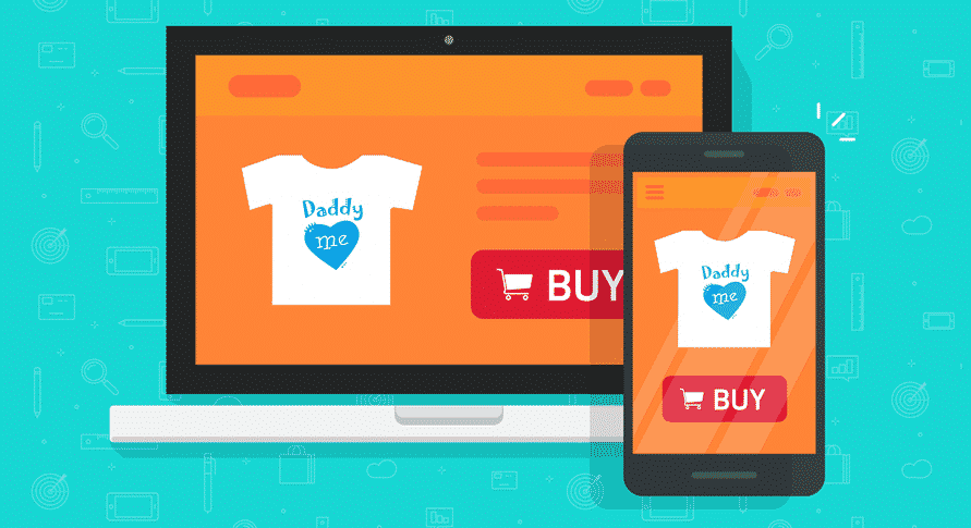 Featured image for Different Ecommerce Landing Pages and Their Functions
