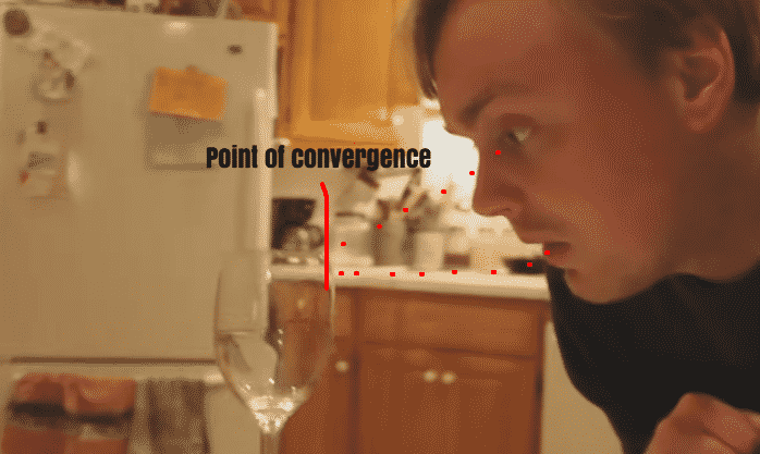Featured image for This Man Shows Us the Scientific Way to Break Glass Using Your Voice