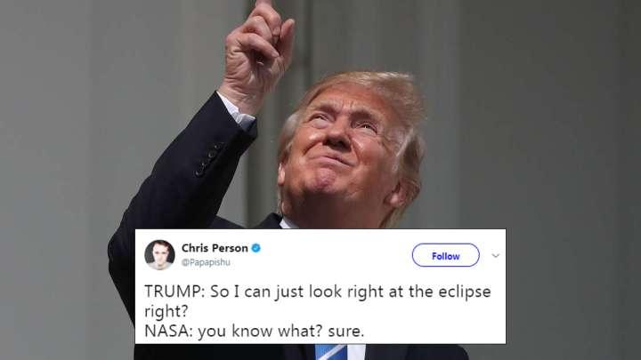 hilarious trump memes