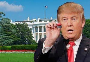 trump fails