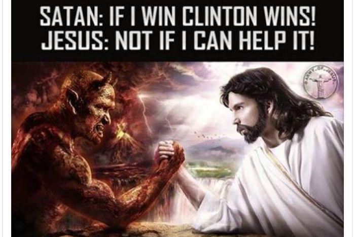jesus-satan