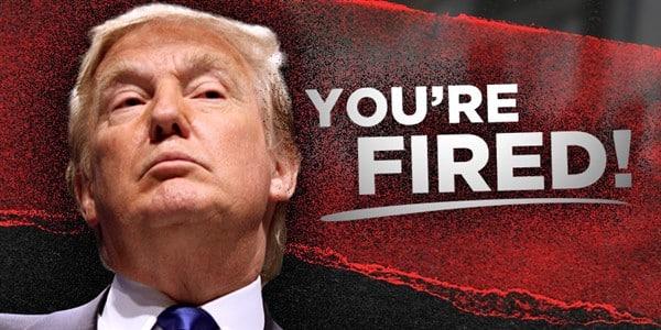 https://socialnewsdaily.com/wp-content/uploads/2018/04/trump-youre-fired-600-x-300.jpg