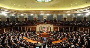 sleepy congress members