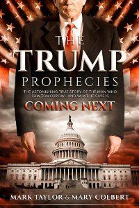 The Trump Prophesies