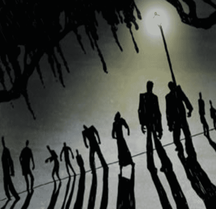 Featured image for The CDC Zombie Preparedness Comic Is Way More Subversive Than You Think