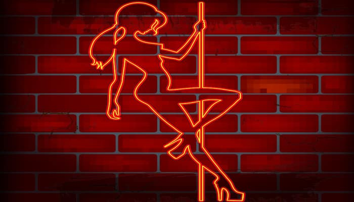 Featured Image For Lap Dances Soon To Be Deemed A Criminal Offense