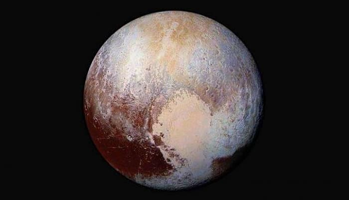 Featured image for Is Pluto About to Become a Planet Again?