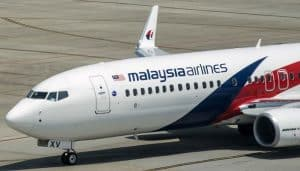 Is This What Really Happened to Missing Flight MH370?