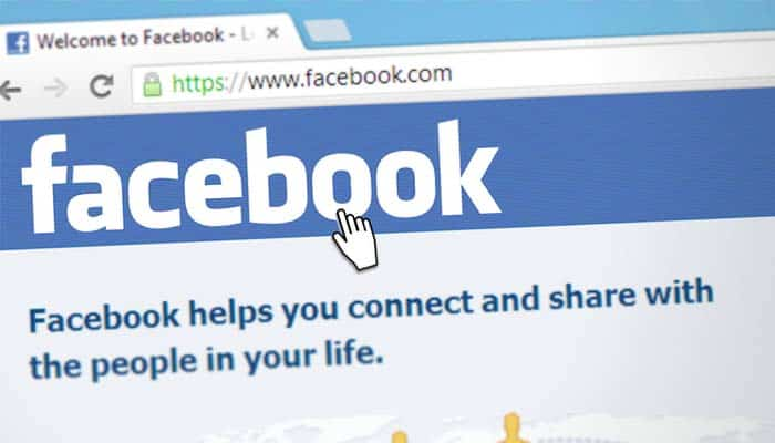 An Ex-Moderator is Suing Facebook After Developing PTSD From Watching Beheading Videos