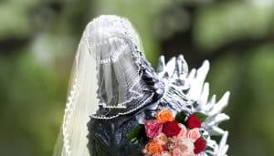 Ultimate Bridezilla Spent $92,000 to Wed Same Guy Five Times