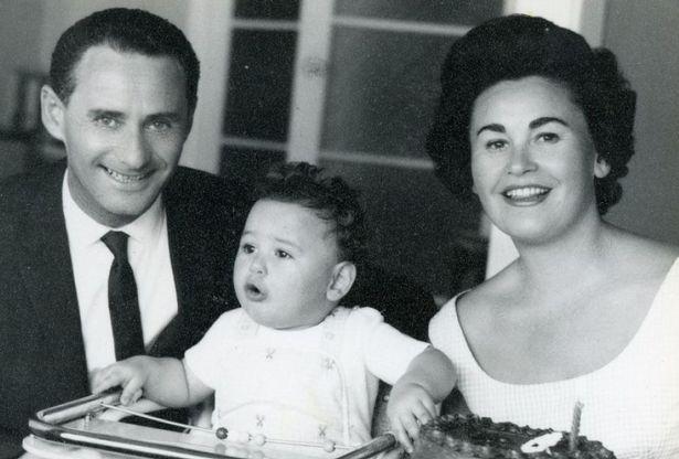 Auschwitz Survivor Married the Man Who Tattooed Prisoner Number Onto Her Arm