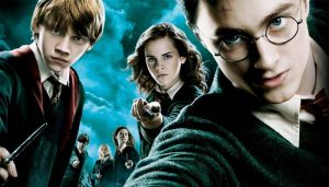 Law Students in India Can Now Study Harry Potter at University