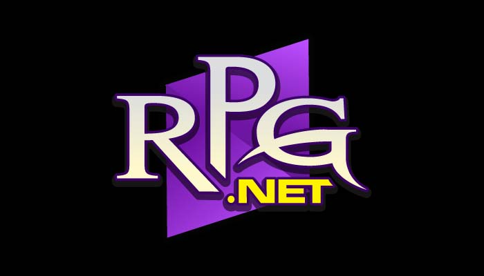 RPGnet Bans Support For Trump From Their Platform