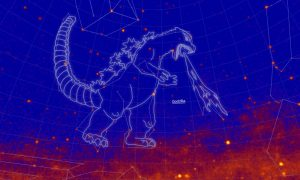 godzilla-constellation
