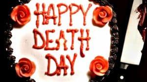 death day