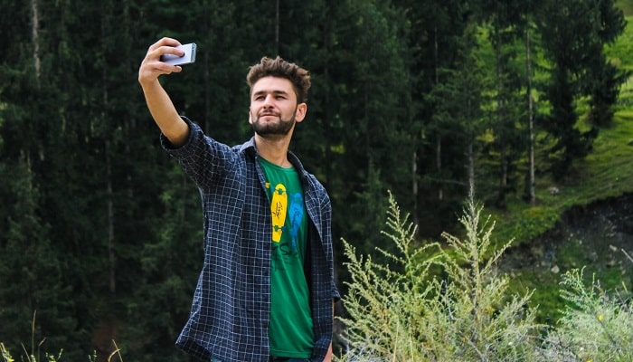 The Number of Selfie-Related Deaths in Recent Years Will Make Your Reconsider Your Next Snap