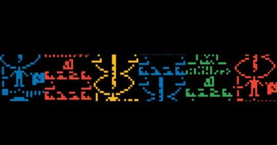 The Arecibo Messages Marks 44 Years of Aliens Ignoring Us