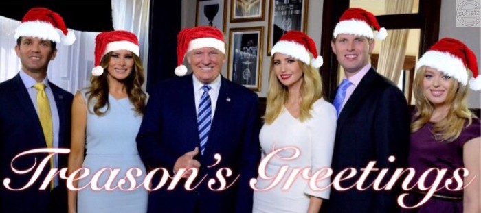 3e1db2a0e15a2 Trump Christmas