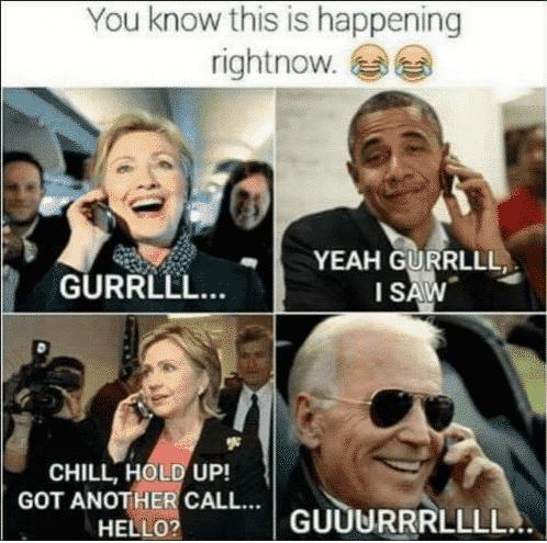 Michael Cohen Memes