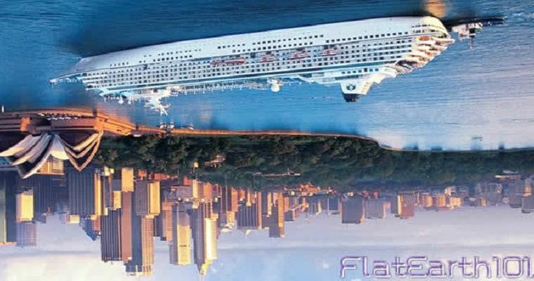 flat-earth-cruise
