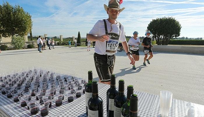french-marathon