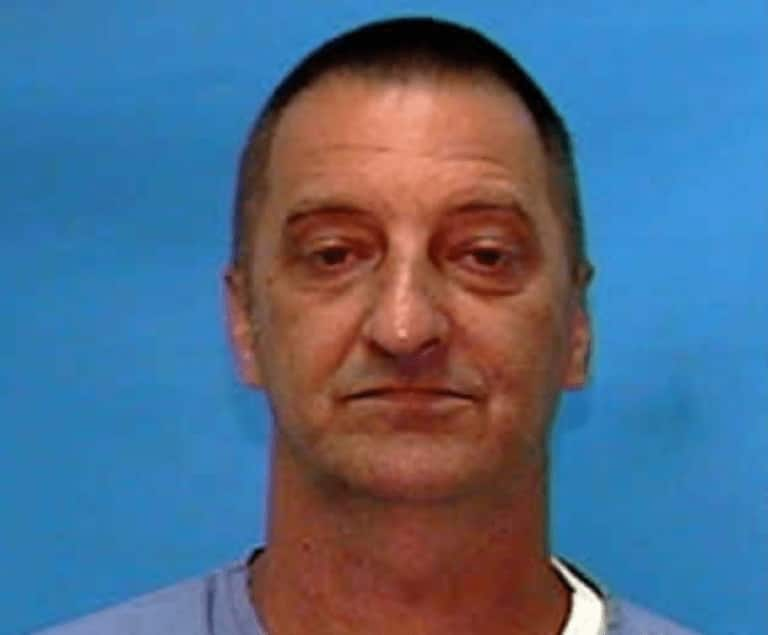 Serial Killer Confesses to Third Murder, Despite Being Executed For His Crimes Two Years Ago