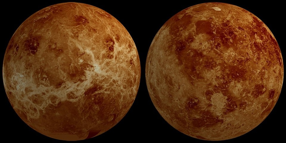 Sorry Science Buffs, But it Turns Out Venus is NOT Earth's Closest Neighbor