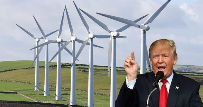 windmills cause cancer