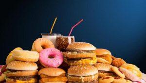 unhealthy-diet