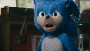 live-action-sonic