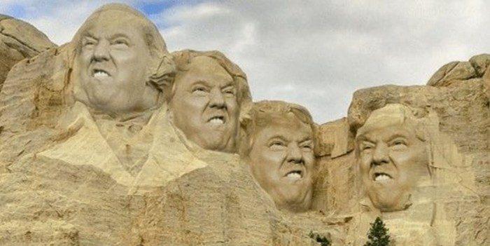 2019 Trump memes