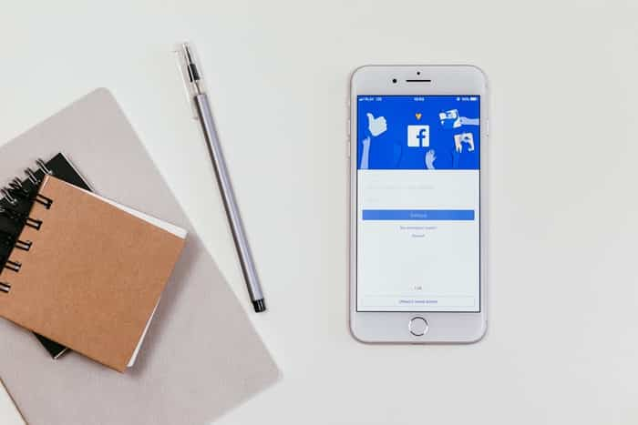 Why You Should Keep Your Personal Information off Social Media