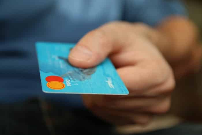 How Can You Protect Yourself From Identity Theft Online?