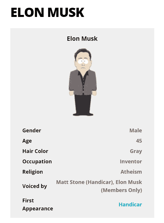Elon Musk on SNL and 5 Times He Dominated Pop Culture